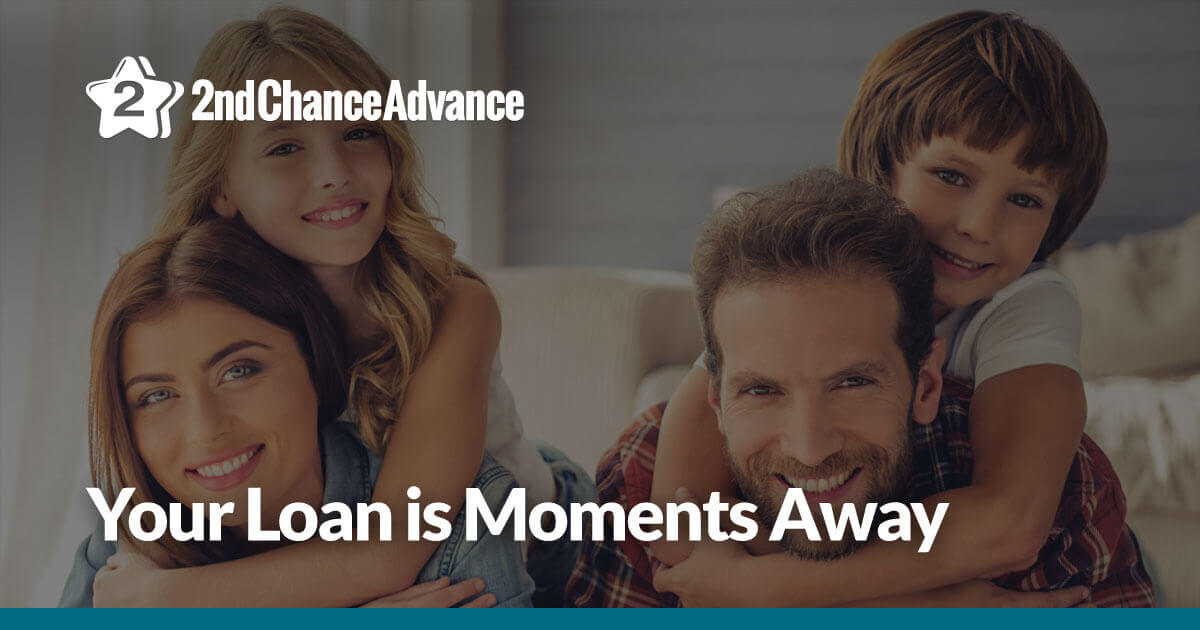2500 Unsecured Loan Instant Approval : Ndchanceadvance personal loans